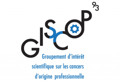 GISCOP93 - Groupement d'intérêt scientifique sur les cancers d'origine professionnelle en Seine-Saint-Denis - UMR IRIS 8156-997 - UP13
